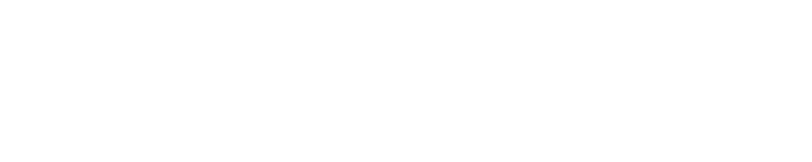 Parrillas del Mar Logo